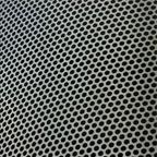 LTW Veneer Metal Net