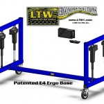 Industrial Base LTW Ergonomic Solutions