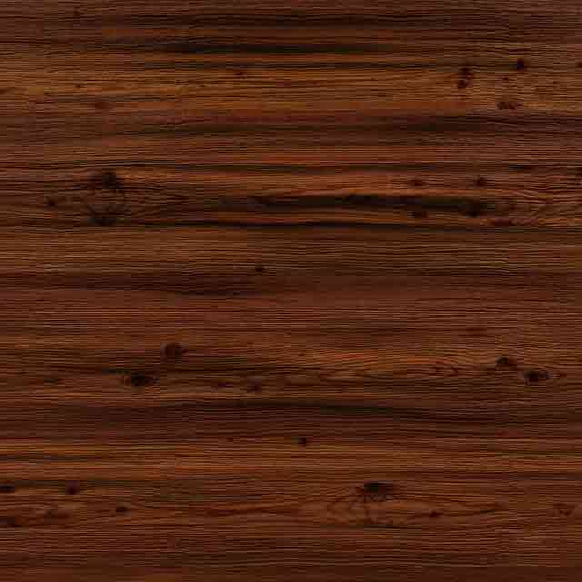 LTW Wood Veneer Walnut