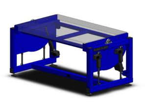 WEBOP-LTW-Patented-E4H-Tilt-Ergonomic-Lift-Table-B2718-Pix1