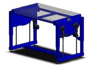 WEBOP-LTW-Patented-E4H-Tilt-Ergonomic-Lift-Table-B2718-Pix3