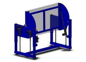 WEBOP-LTW-Patented-E4H-Tilt-Ergonomic-Lift-Table-B2718-Pix5