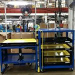 rct-sl-rapid-change-workstation-and-cart-ltw-ergonomic-solutions-2