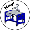 E4H-Tilt-Robot-Table-Menu-Icon