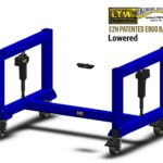 LTW-E2H-8-Patented-Ergonomic-Base-50X36