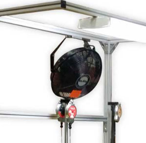 LTW-Product-Accessories-Industrial-Fan-2