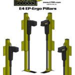 LTW-E4-EP-Ergo-Pillars