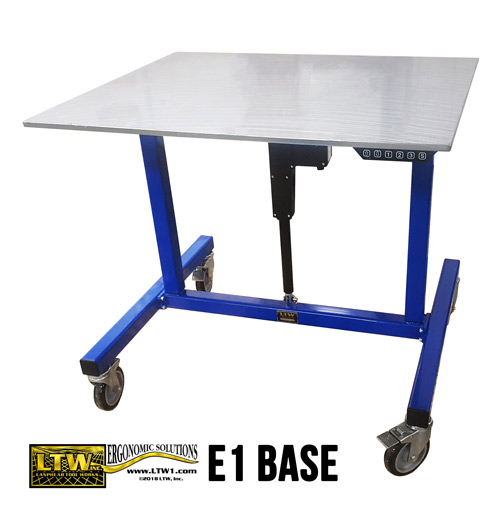 LTW-E1-Base---Height-Adjustable-Industrial-Machine-Base-20181119_073719
