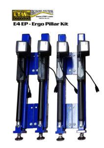 E4EP-Ergonomic-Pillars for non adjustable tables-LTW-Ergo-Solutions-20181031_063113