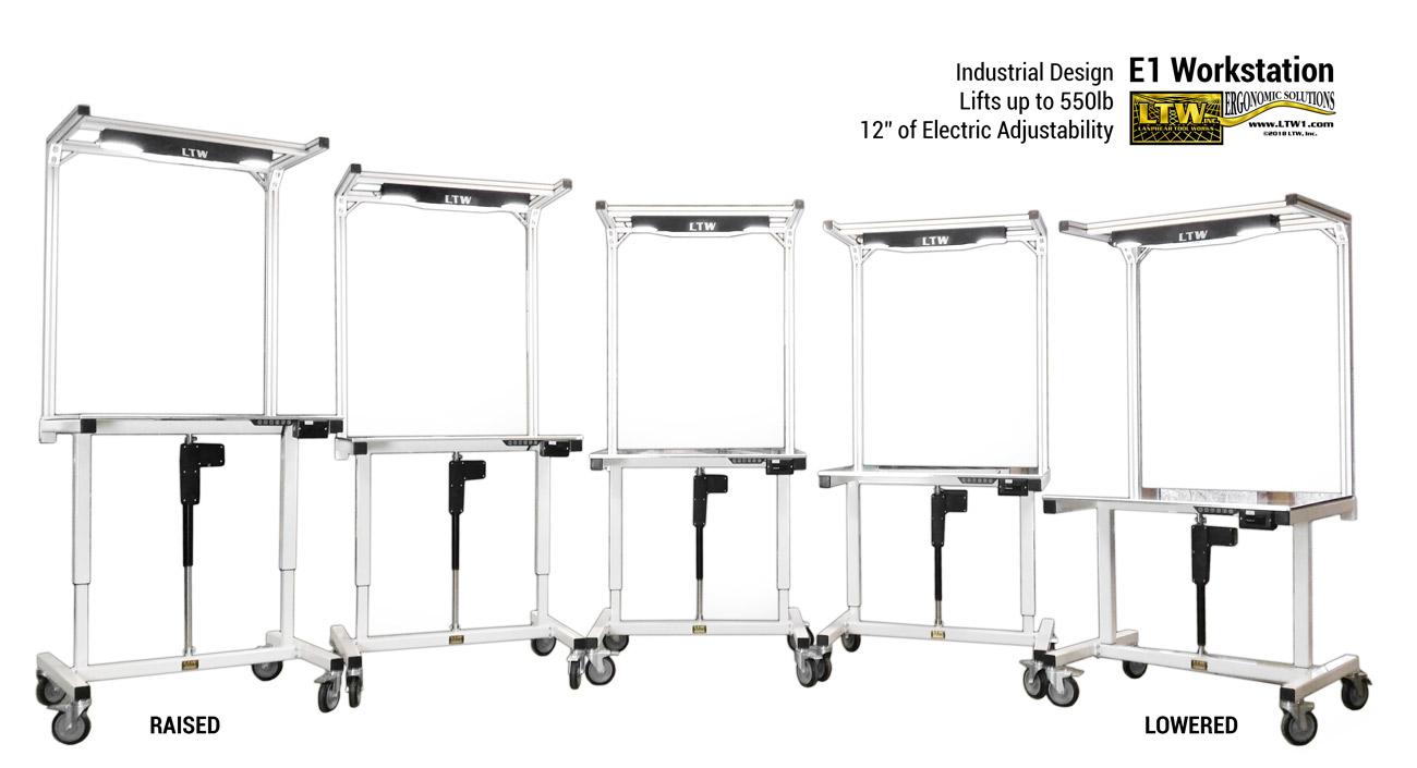E1-Workstation---LTW-Ergonomic-Solutions-Industrial-Height-Adjustable-Electric-Workstation-Workbench-20190328_080749-edit-Adjustability-Range2