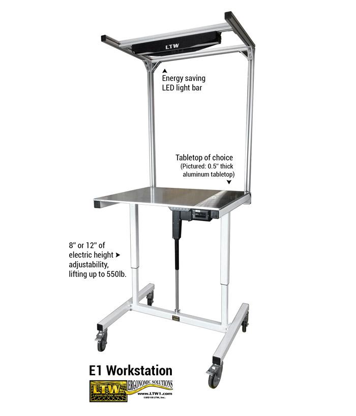 E1-Workstation---LTW-Ergonomic-Solutions-Industrial-Height-Adjustable-Electric-Workstation-Workbench-20190328_080749-edit.jpg-2
