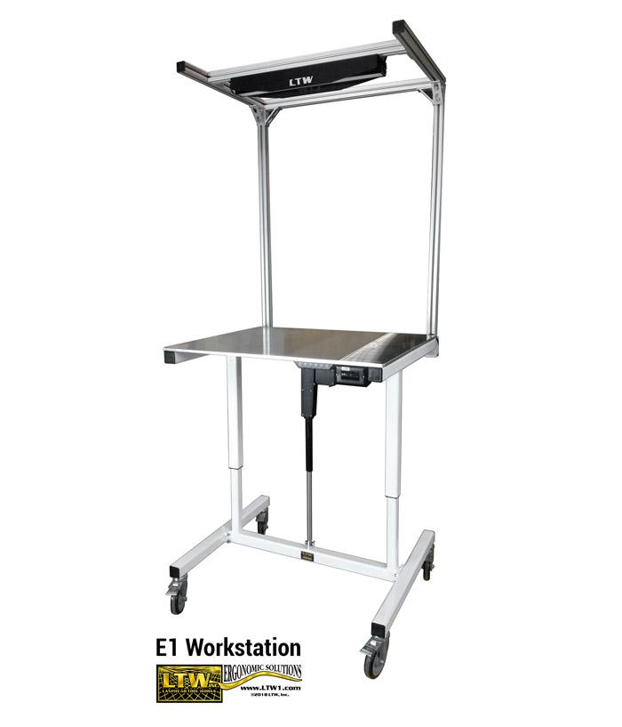 E1-Workstation---LTW-Ergonomic-Solutions-Industrial-Height-Adjustable-Electric-Workstation-Workbench-20190328_080749-edit.jpg-3