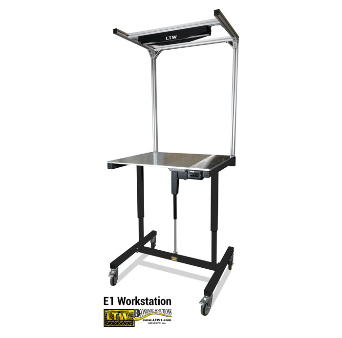 E1-Workstation---Height-Adjustable-Workbench-by-LTW-Ergonomic-Solutions-7-9-19
