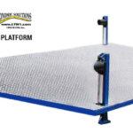 Adjustable Operator Lift Low-Profile-Platform-Outline-7-9-19