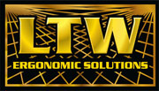 LTW Ergonomic Solutions (LTW, Inc.)
