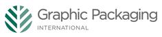 LTW Ergo Solutions Customers - Graphic PKG B45213