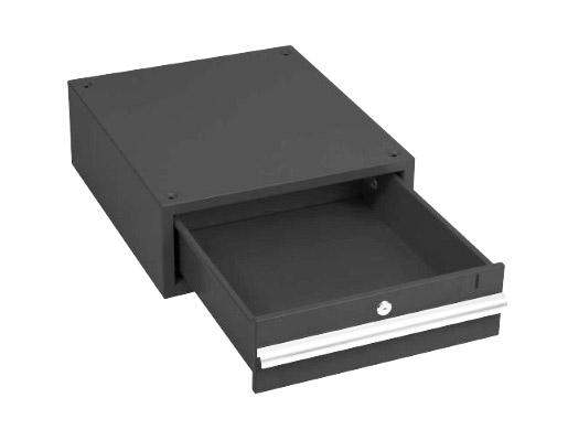 LTW-Drawer-6in-Out