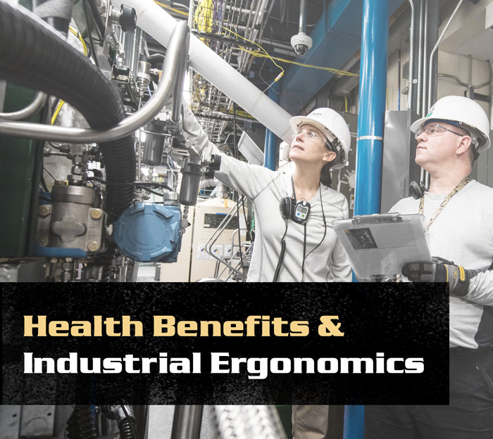 LTW-Health-Benefits-&-Industrial-Ergonomics-EMAIL